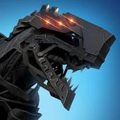 FULL METAL MONSTERS icon