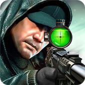 [IOS GAME] Sniper Shot  v1.5.0 MOD IPA | MOD FOR IOS