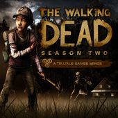 [IOS GAME] The Walking Dead: Season Two  v1.35 MOD IPA | MOD FOR IOS
