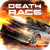 [IOS GAME] Death Race ® – Offline Games Killer Car Shooting  v1.1.1 MOD IPA | MOD FOR IOS