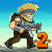 [IOS GAME] Metal Soldiers 2  v2.18 MOD IPA | MOD FOR IOS