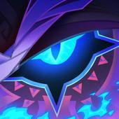 AFK Arena icon