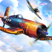[IOS GAME] War Wings  v5.6.63 MOD IPA   MOD FOR IOS