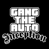 [IOS GAME] Gang The Auto: Inception  v2.0.1 MOD IPA | MOD FOR IOS