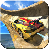[IOS GAME] Extreme City GT Racing Stunts  v1.22 MOD IPA | MOD FOR IOS