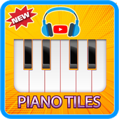 [IOS GAME] Lily Piano Tiles 2019  v1.0 MOD IPA | MOD FOR IOS