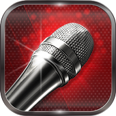[IOS GAME] Sing&Play Mic for PS4  v1.02.7 MOD IPA | MOD FOR IOS