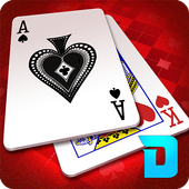[IOS GAME] DH Poker  v1.1.3 MOD IPA | MOD FOR IOS
