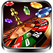 [IOS GAME] Roulette Journey  v1.3 MOD IPA   MOD FOR IOS