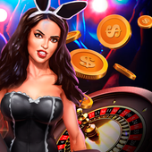 [IOS GAME] Fun Casino 2000  v1.9 MOD IPA | MOD FOR IOS