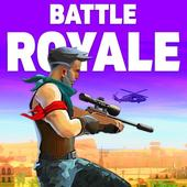 [IOS GAME] FightNight Battle Royale: FPS Shooter  v0.6.0 MOD IPA | MOD FOR IOS