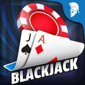[IOS GAME] BlackJack 21 Pro  v7.7.9 MOD IPA | MOD FOR IOS