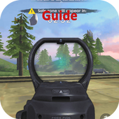 [IOS GAME] Guide For Free-Fire 2019  v3.1 MOD IPA | MOD FOR IOS