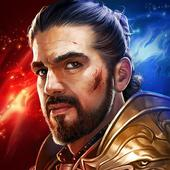 [IOS GAME] Resurrection of Heroes  v1.3.5 MOD IPA | MOD FOR IOS