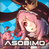 [IOS GAME] AlchemiaStory  v1.0.46 MOD IPA | MOD FOR IOS