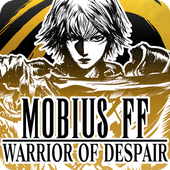 [IOS GAME] MOBIUS FINAL  FANTASY  v2.0.116 MOD IPA | MOD FOR IOS
