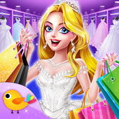 Dream Wedding Boutique icon