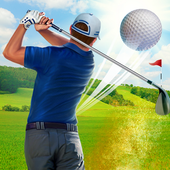 [IOS GAME] Golf Master  v1.0.0 MOD IPA | MOD FOR IOS