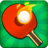 [IOS GAME] Ping Pong Masters  v1.1.4 MOD IPA | MOD FOR IOS