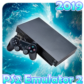 [IOS GAME] Free Pro PS2 Emulator 2 Games For Android 2019  v1.3.6 MOD IPA | MOD FOR IOS